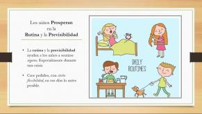 Metropolitan Parent Center Webinar Series, Spring 2020  How to Prepare for Extended School Closings